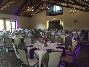 ballroom-wedding-100