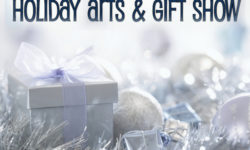 holiday-art-show
